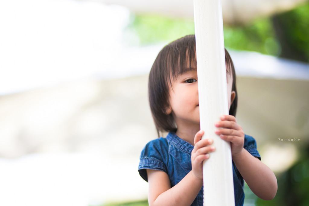沁玲兒童寫真,台中婚錄推薦張西米-02