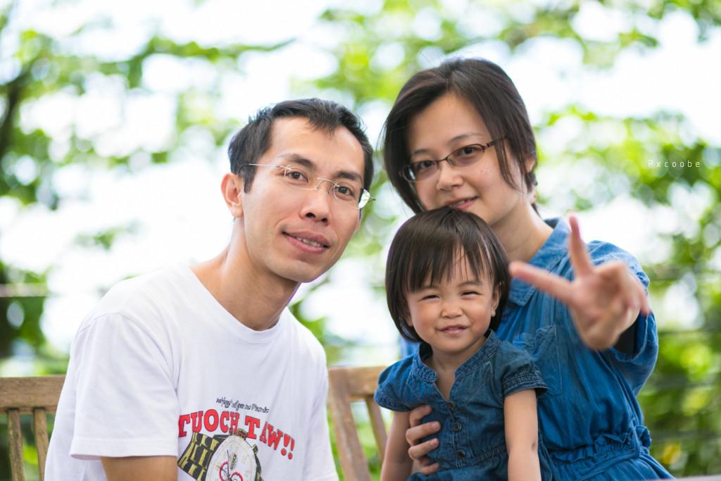 沁玲兒童寫真,台中婚錄推薦張西米-07