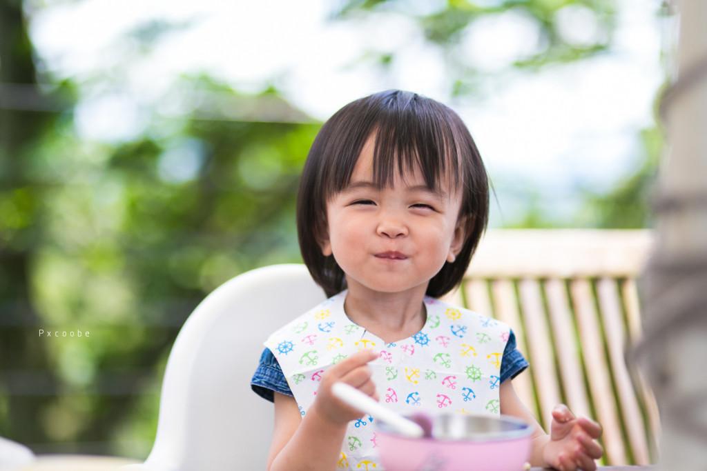 沁玲兒童寫真,台中婚錄推薦張西米-08
