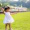 兒童寫真|台中婚錄推薦