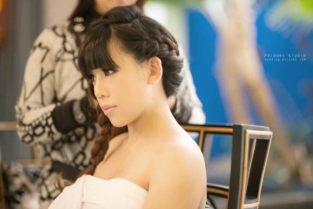 台中孕婦寫真,台中婚錄推薦張西米-19
