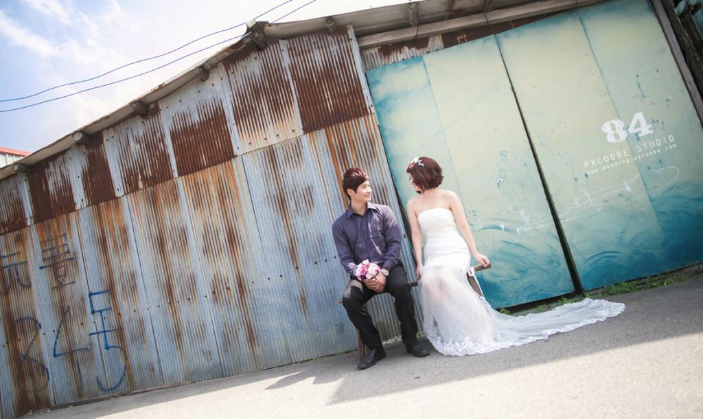 台中自助婚紗,台中婚錄推薦-02