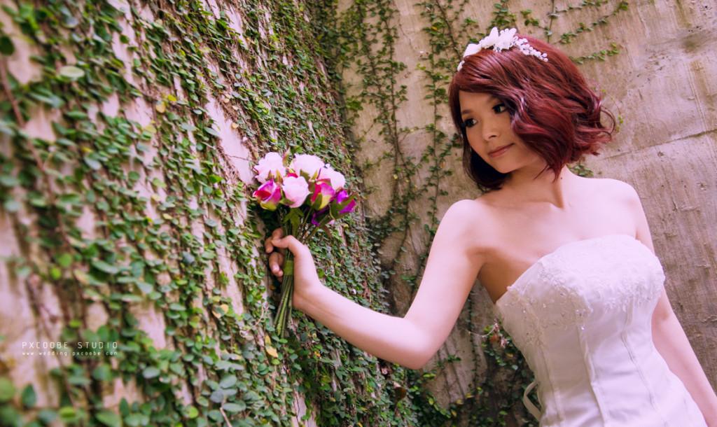 台中自助婚紗,台中婚錄推薦-05
