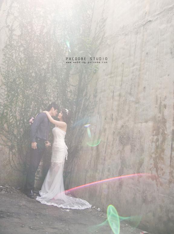 台中自助婚紗,台中婚錄推薦-06