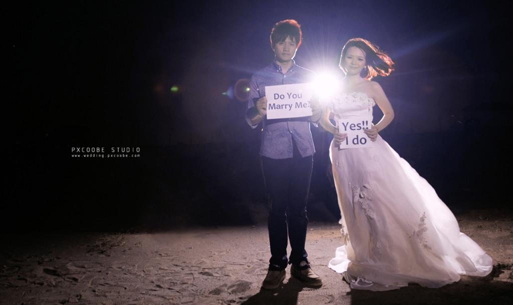 台中自助婚紗,台中婚錄推薦-19