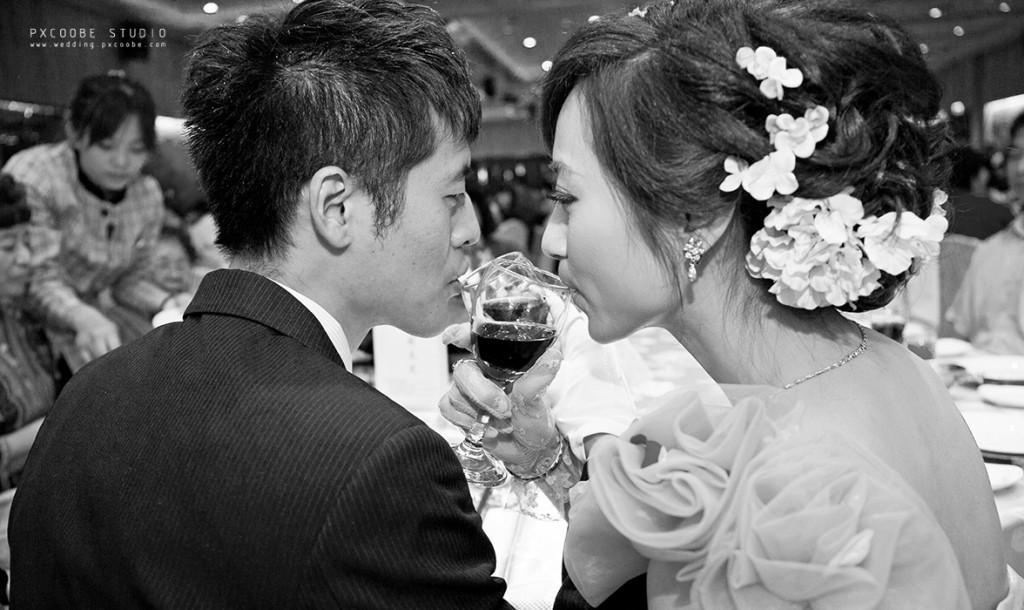 台中雅園新潮文定紀錄,台中婚錄推薦張西米-21