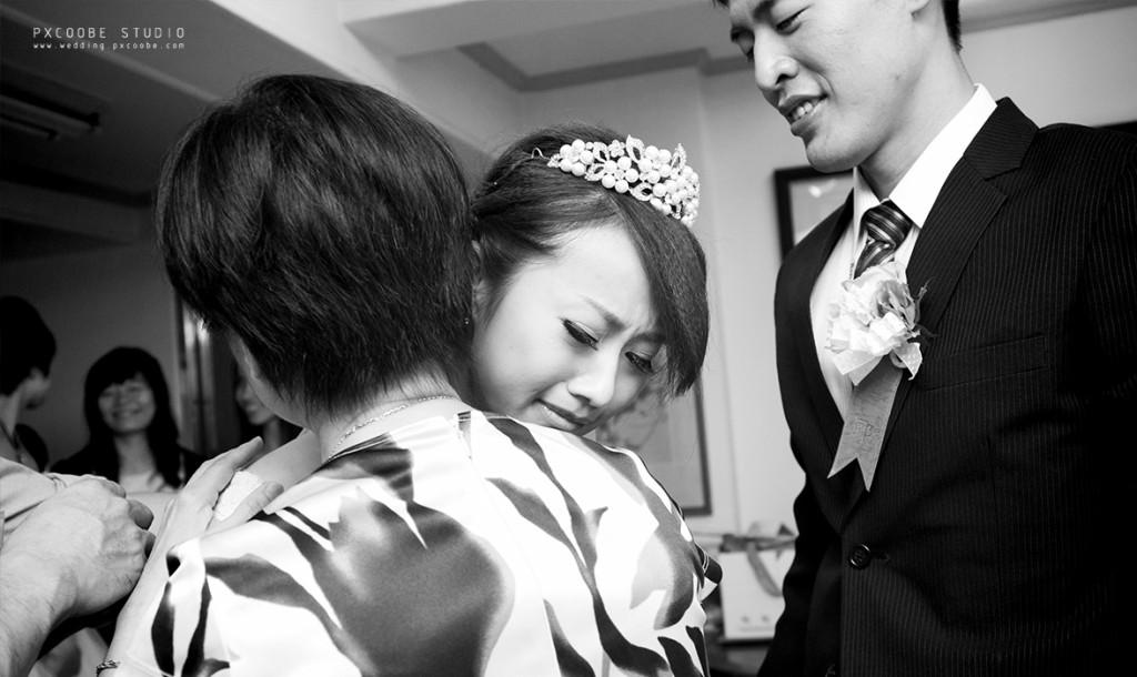 嘉義漁民食堂婚禮迎娶紀錄,台中婚錄推薦張西米-14