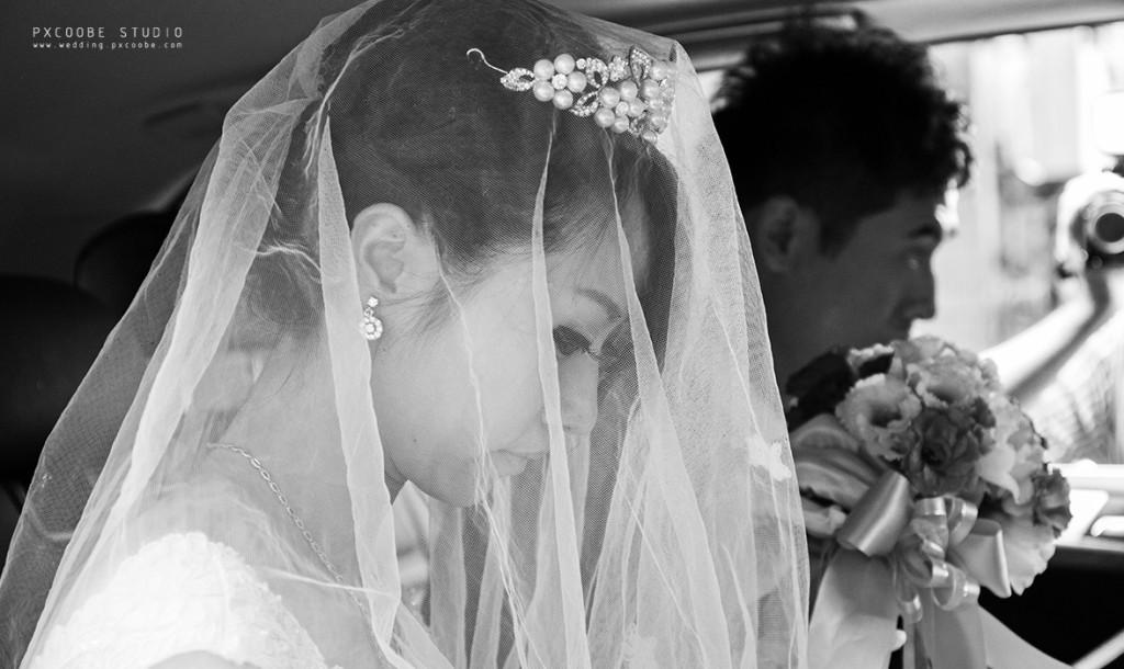嘉義漁民食堂婚禮迎娶紀錄,台中婚錄推薦張西米-18