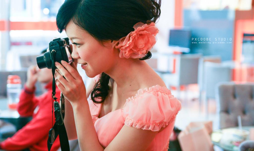 台中潮港城文定紀錄,台中婚錄推薦張西米-06