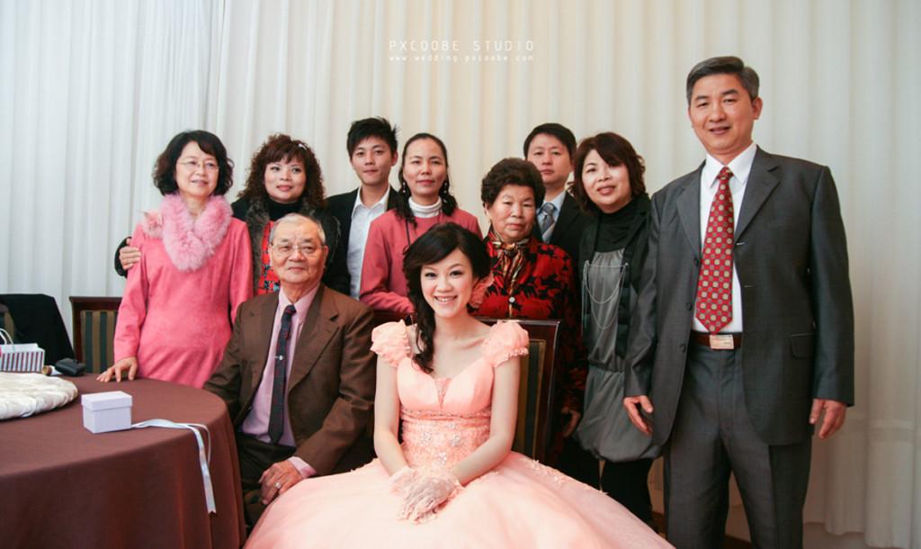 台中潮港城文定紀錄,台中婚錄推薦張西米-12