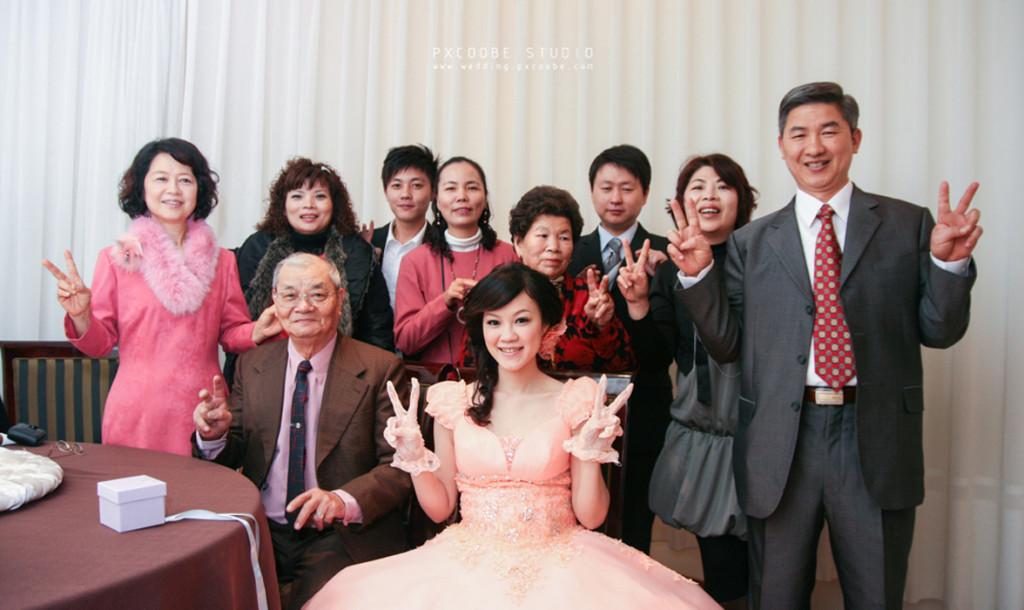 台中潮港城文定紀錄,台中婚錄推薦張西米-13