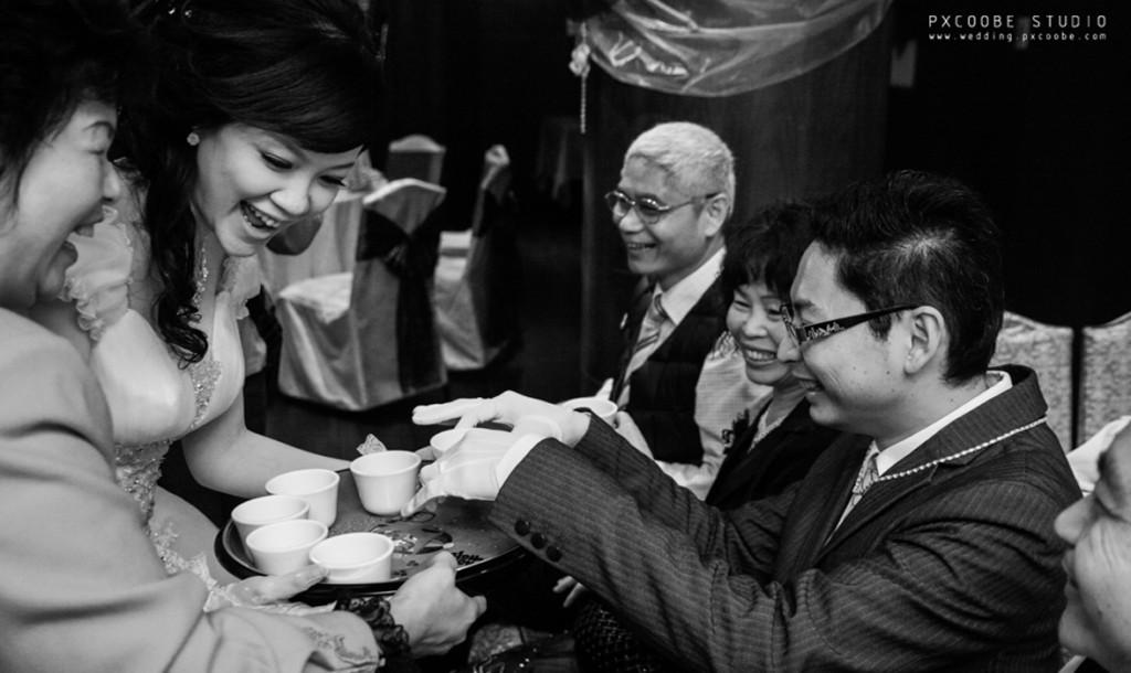 台中潮港城文定紀錄,台中婚錄推薦張西米-15