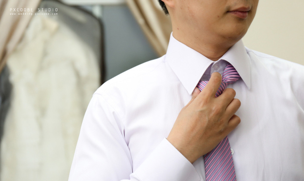 台北自宅婚禮紀錄,台中婚錄推薦-01