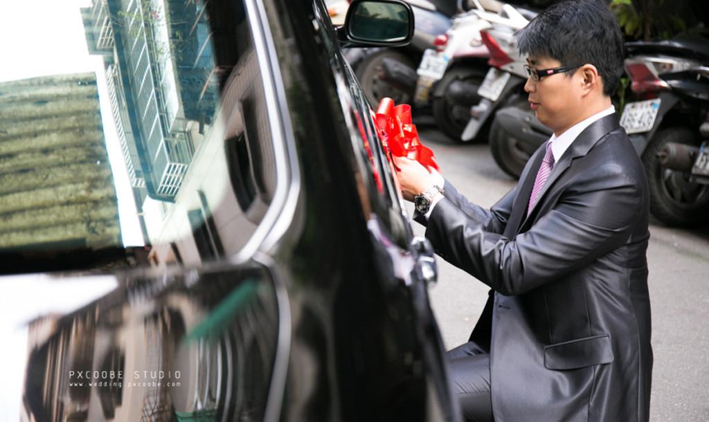 台北自宅婚禮紀錄,台中婚錄推薦-03