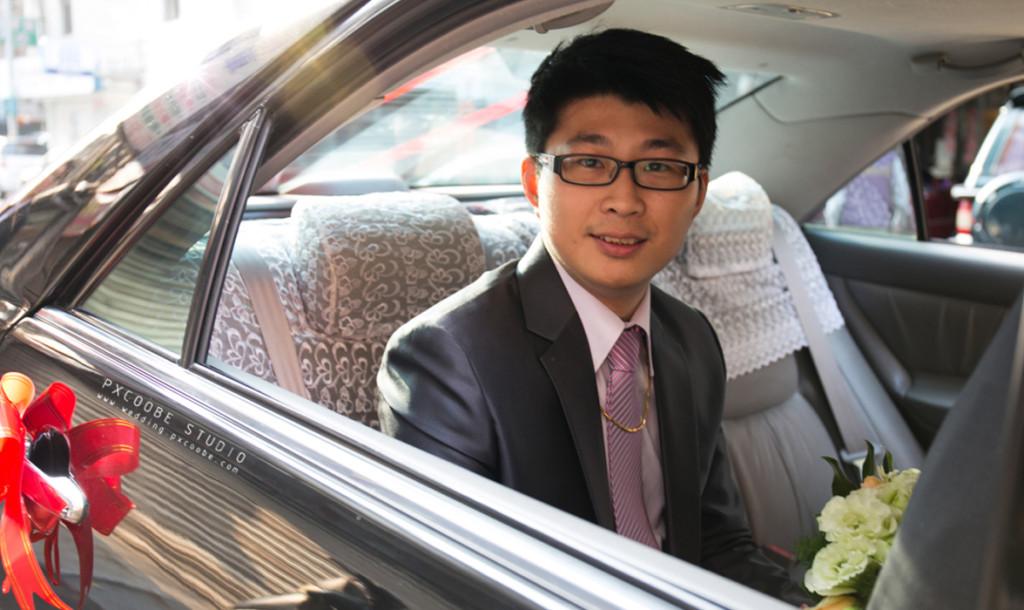 台北自宅婚禮紀錄,台中婚錄推薦-09