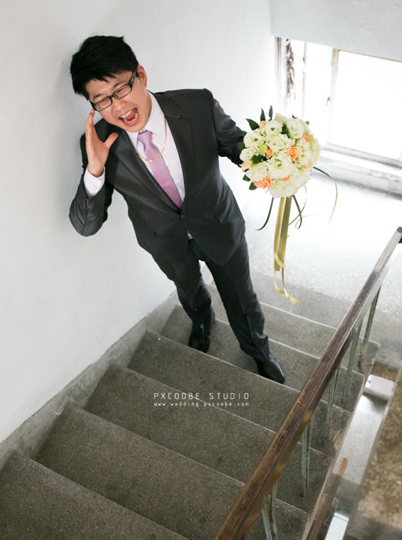 台北自宅婚禮紀錄,台中婚錄推薦-11