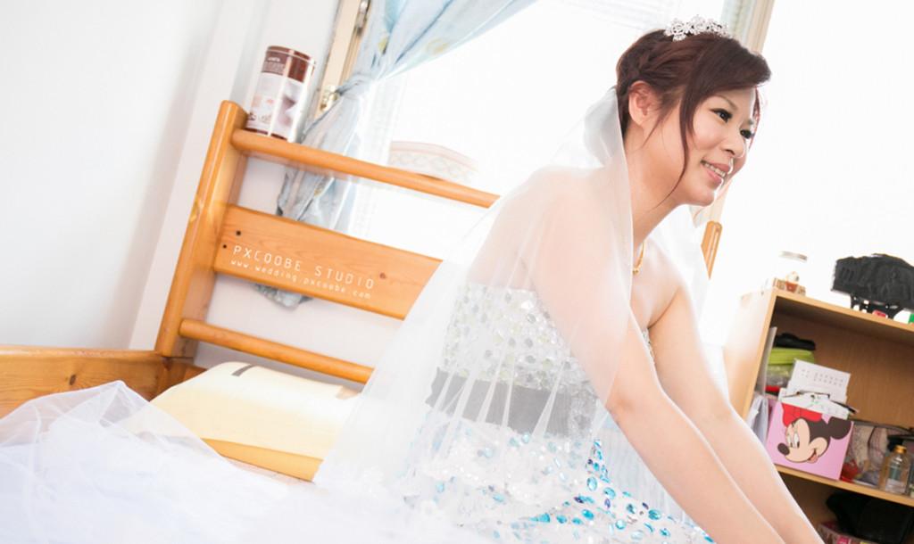 台北自宅婚禮紀錄,台中婚錄推薦-12
