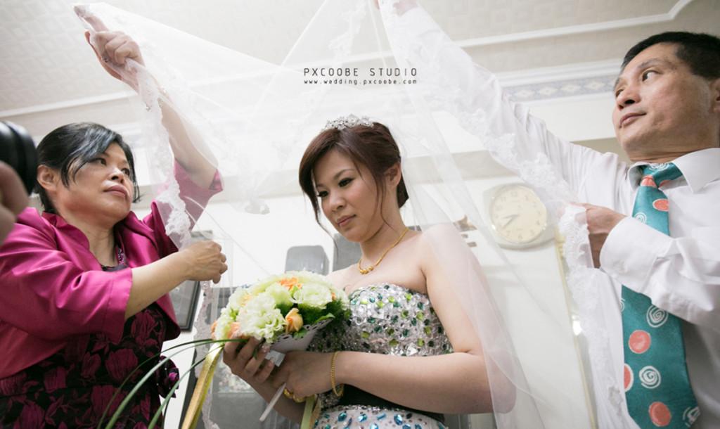台北自宅婚禮紀錄,台中婚錄推薦-13
