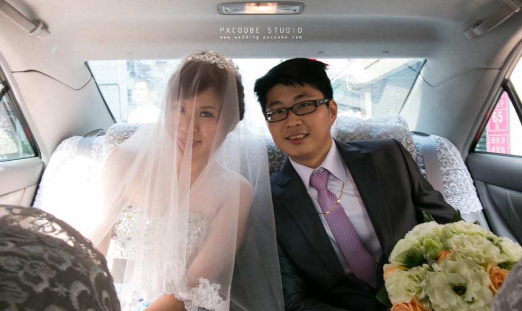 台北自宅婚禮紀錄,台中婚錄推薦-15