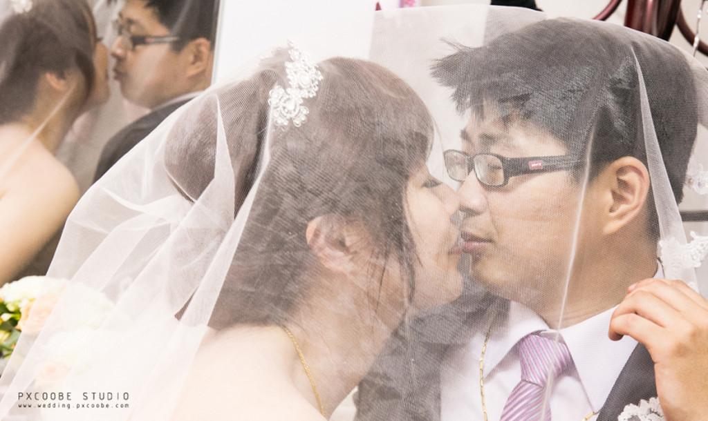 台北自宅婚禮紀錄,台中婚錄推薦-18