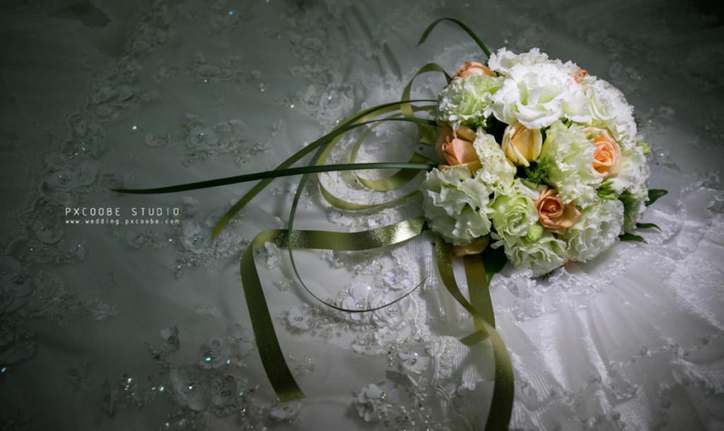 台北自宅婚禮紀錄,台中婚錄推薦-19