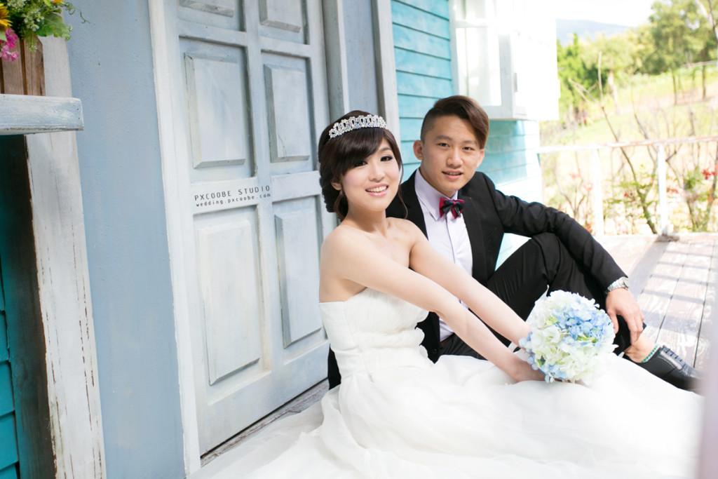 Lee.Nicole台中自助婚紗,台中婚錄推薦-04