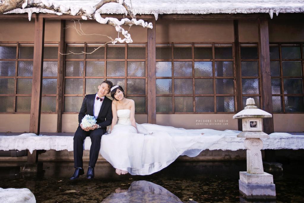 Lee.Nicole台中自助婚紗,台中婚錄推薦-06