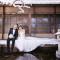 自助婚紗|台中婚錄推薦