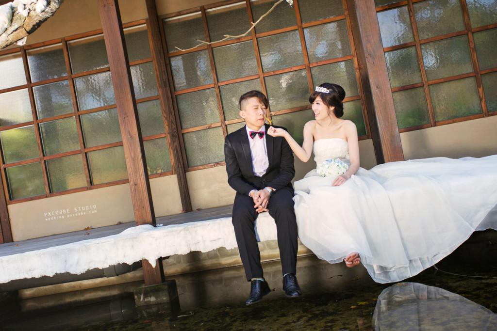 Lee.Nicole台中自助婚紗,台中婚錄推薦-07