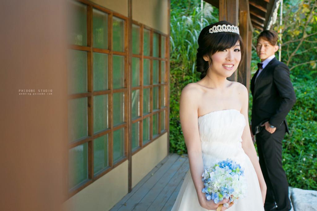 Lee.Nicole台中自助婚紗,台中婚錄推薦-08