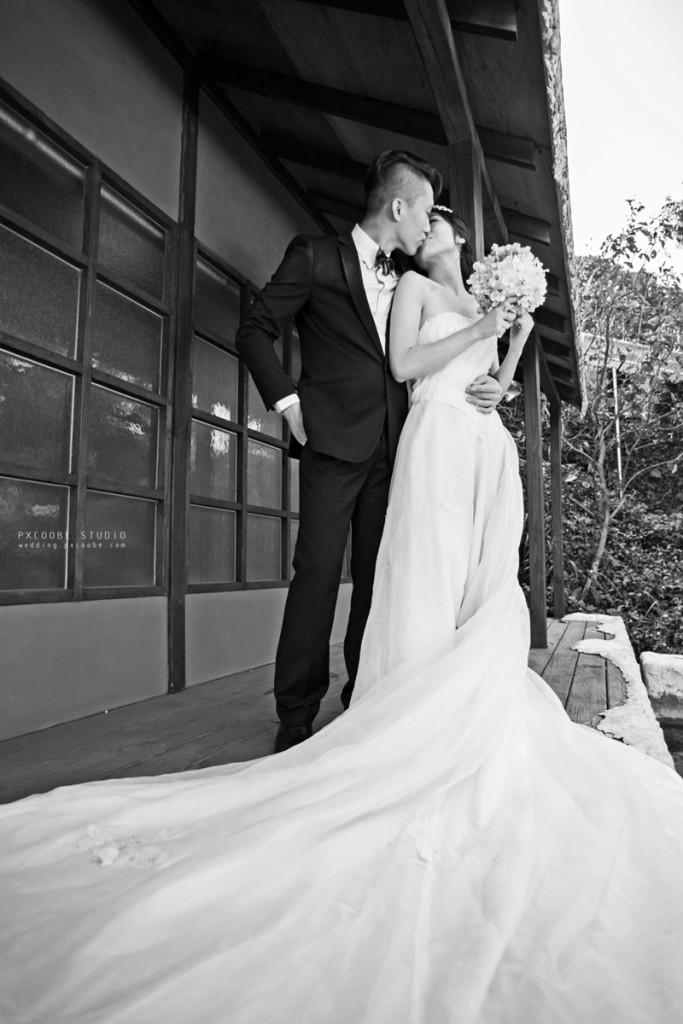 Lee.Nicole台中自助婚紗,台中婚錄推薦-09
