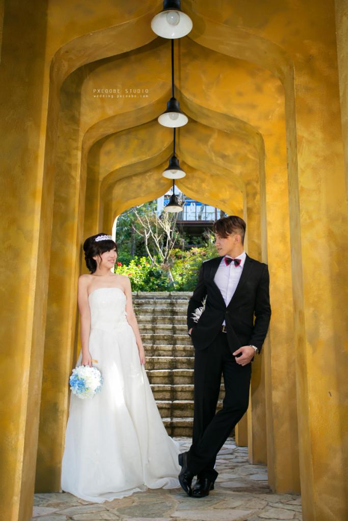 Lee.Nicole台中自助婚紗,台中婚錄推薦-10