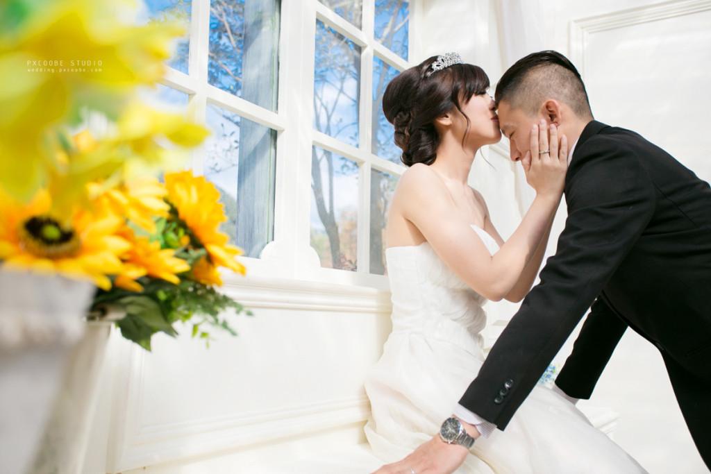 Lee.Nicole台中自助婚紗,台中婚錄推薦-12