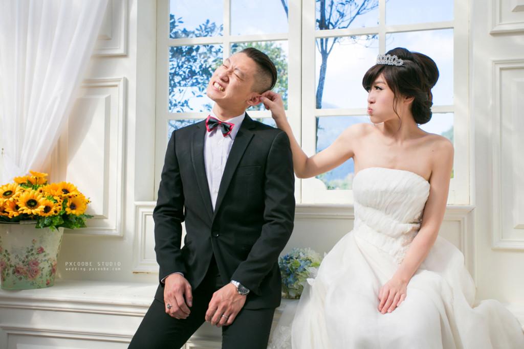 Lee.Nicole台中自助婚紗,台中婚錄推薦-13