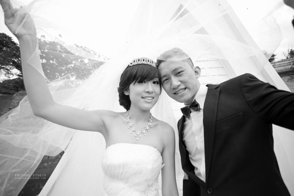 Lee.Nicole台中自助婚紗,台中婚錄推薦-17