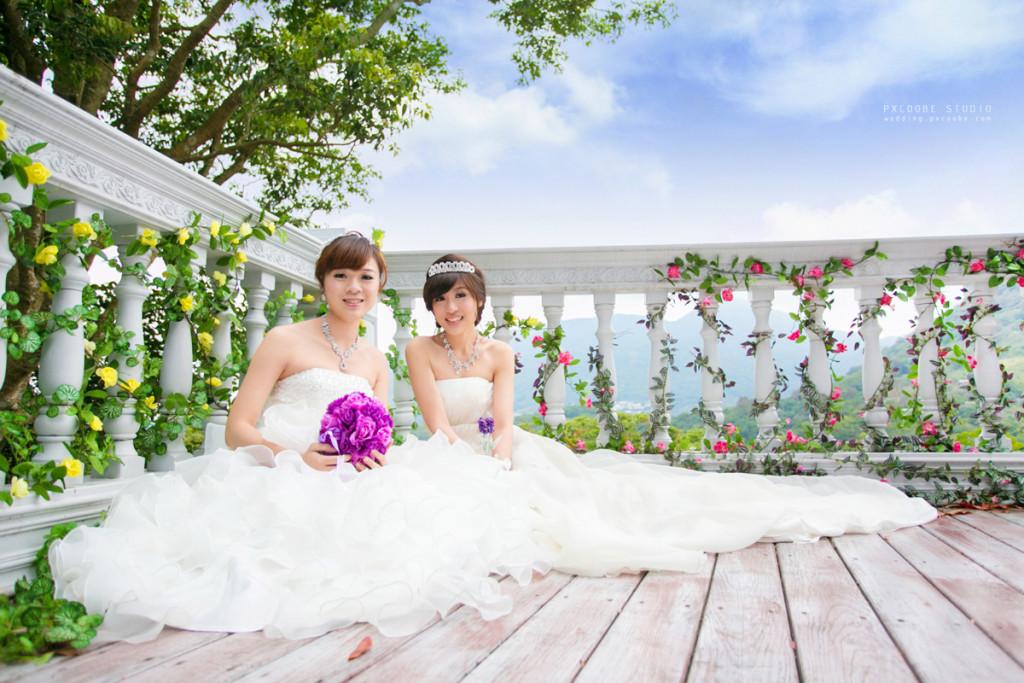 She.Ming台中自助婚紗,台中婚錄推薦-20