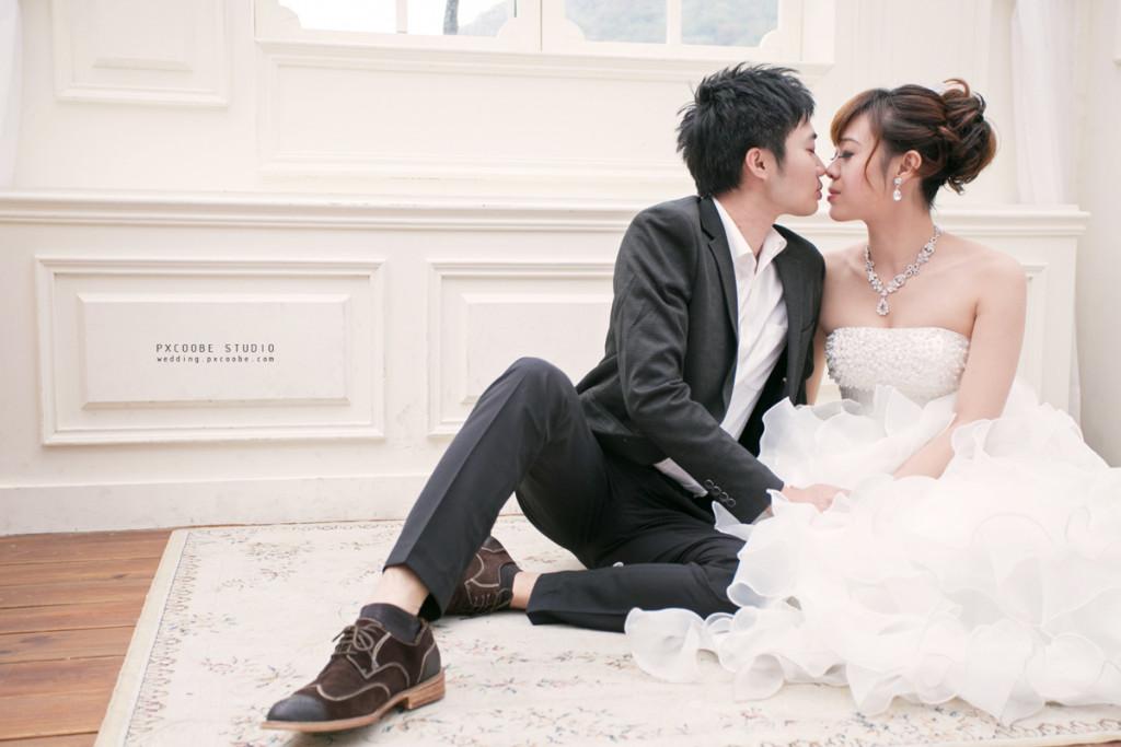 She.Ming台中自助婚紗,台中婚錄推薦-24