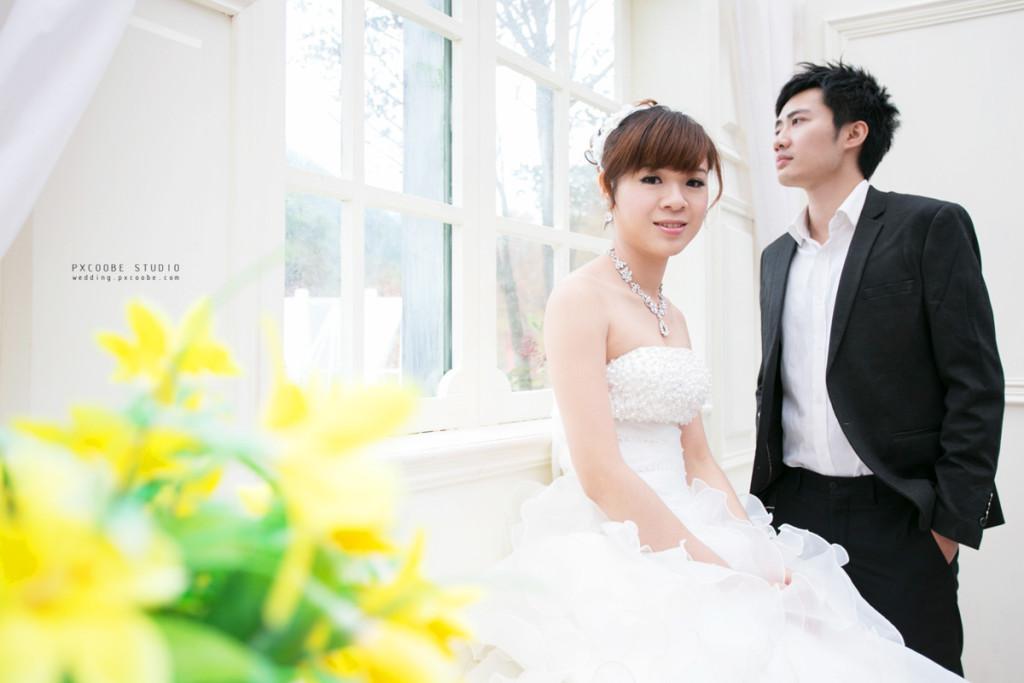 She.Ming台中自助婚紗,台中婚錄推薦-25