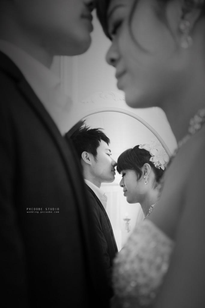 She.Ming台中自助婚紗,台中婚錄推薦-28