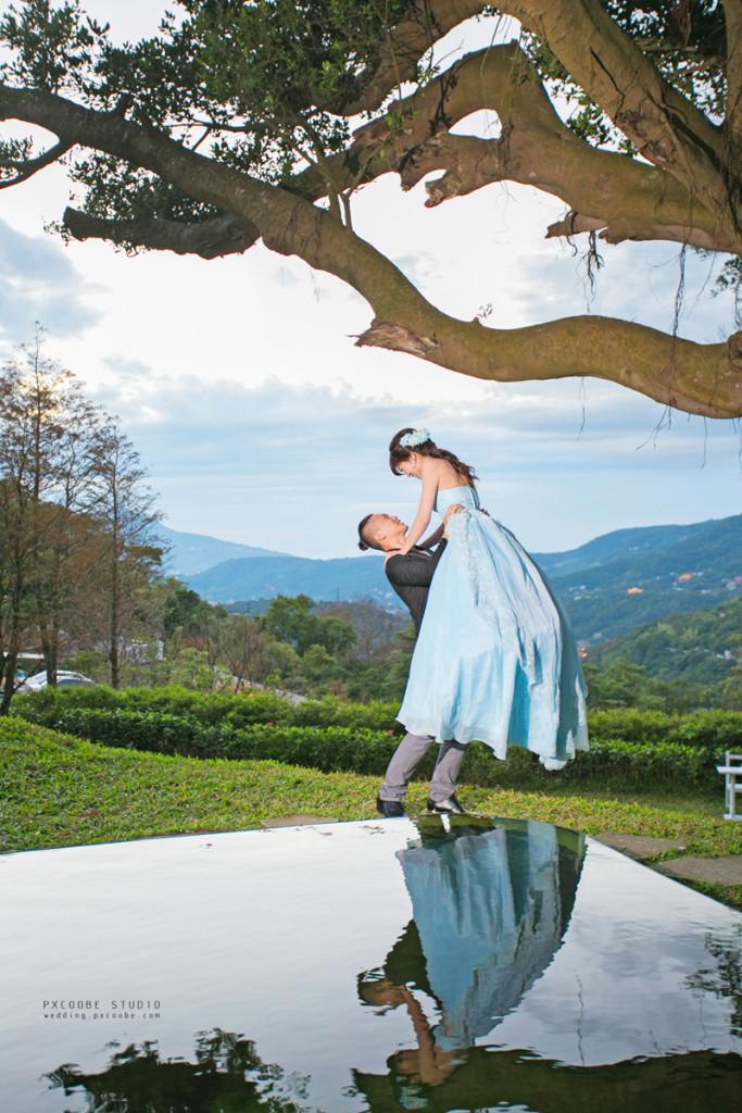 Lee.Nicole台中自助婚紗,台中婚錄推薦-43