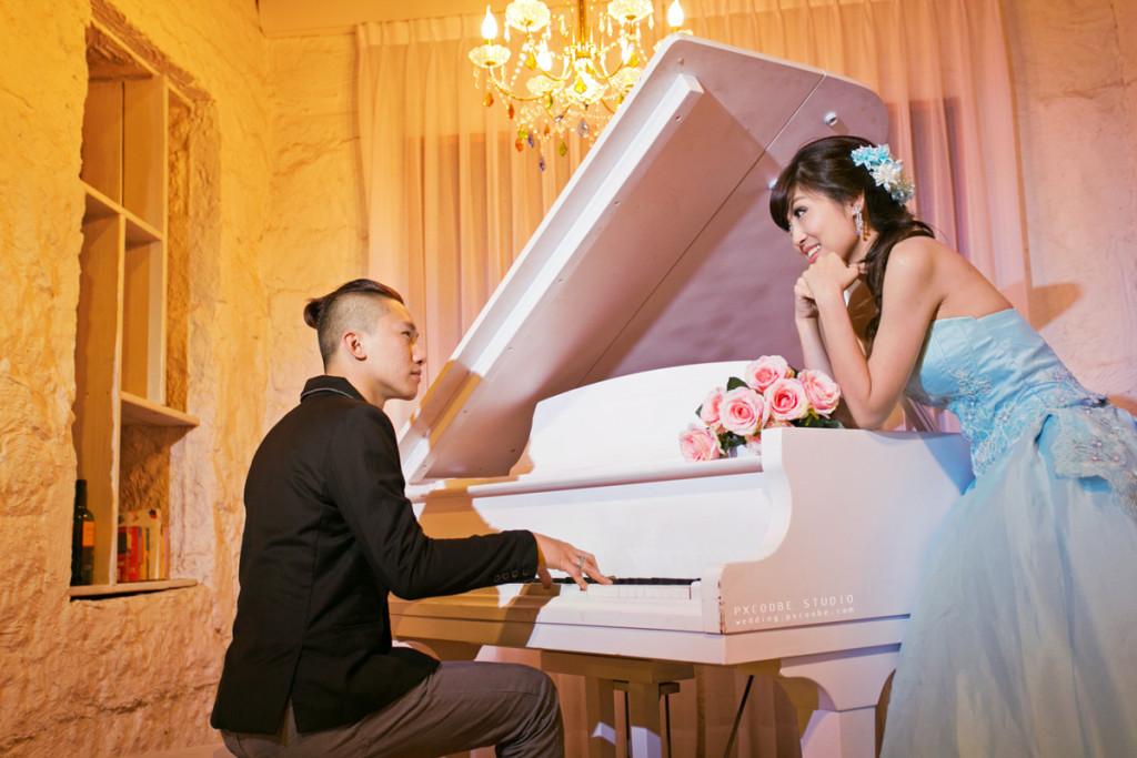 Lee.Nicole台中自助婚紗,台中婚錄推薦-44