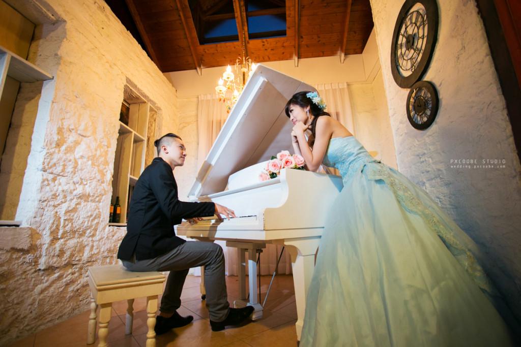 Lee.Nicole台中自助婚紗,台中婚錄推薦-45