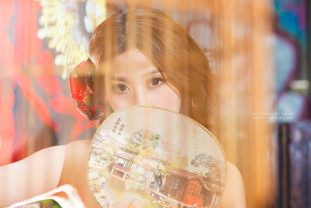 台中自助婚紗yuyu,台中婚錄推薦-03