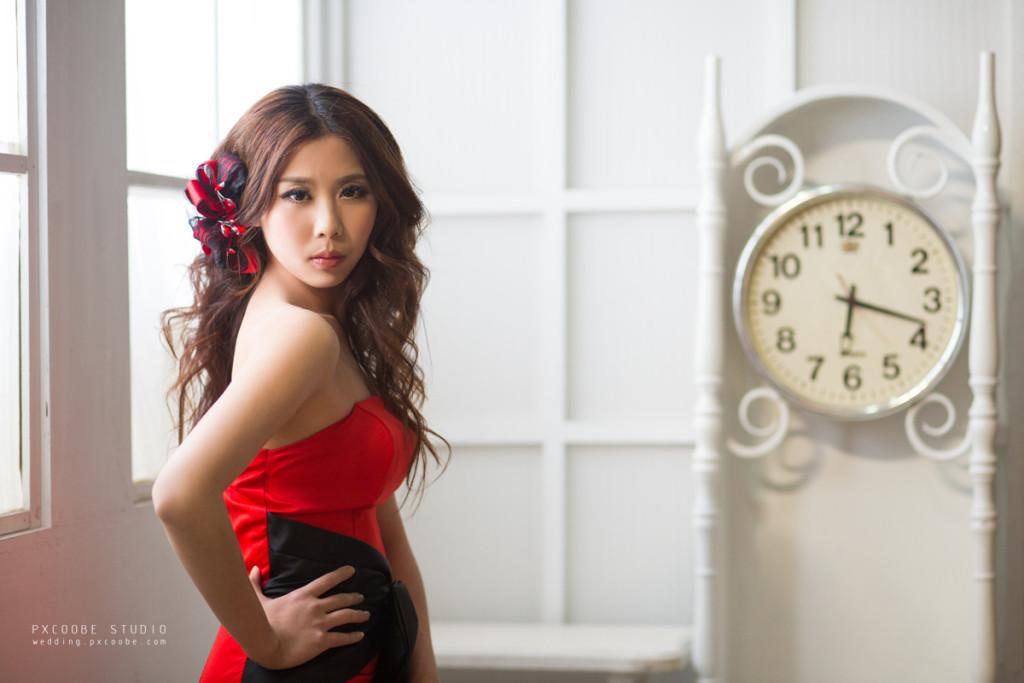 台中自助婚紗yuyu,台中婚錄推薦-06