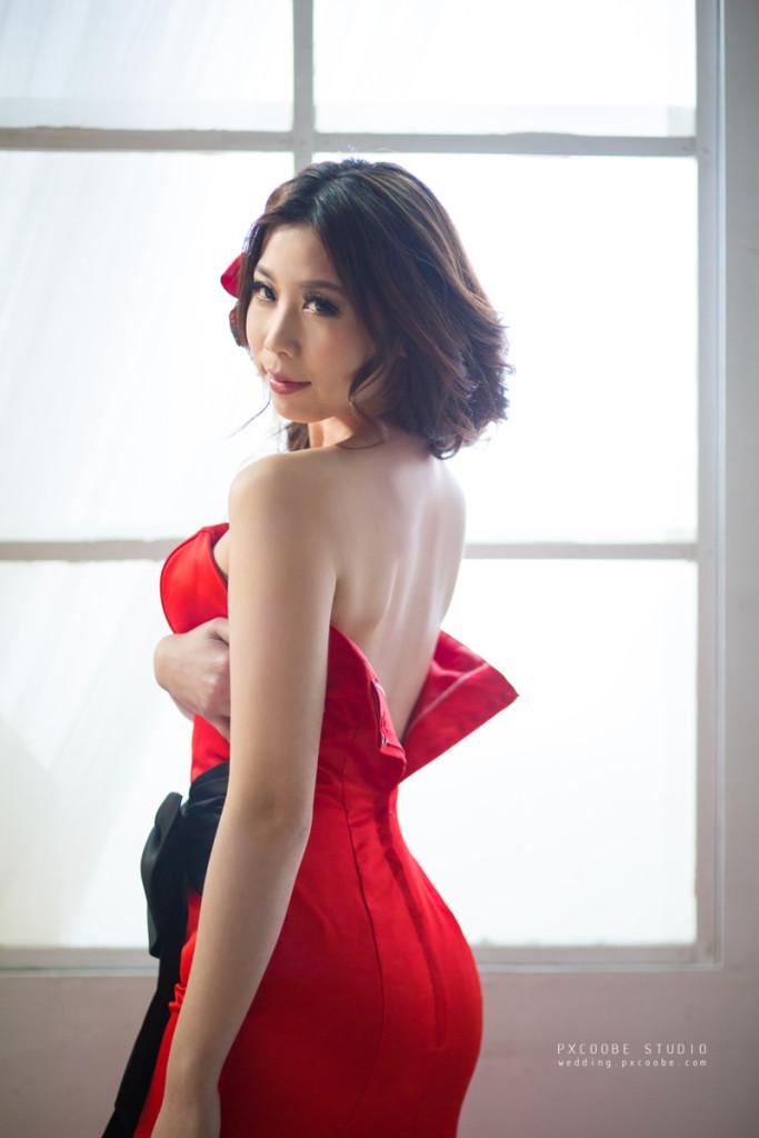 台中自助婚紗yuyu,台中婚錄推薦-07
