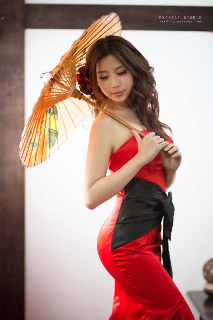 台中自助婚紗yuyu,台中婚錄推薦-09