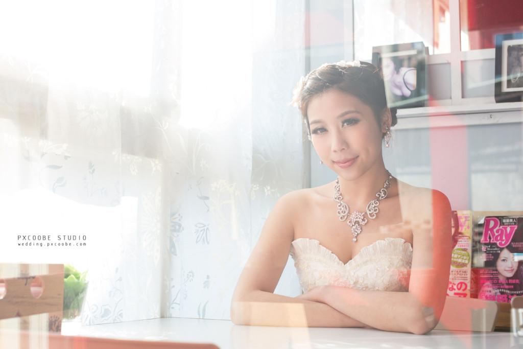 台中自助婚紗yuyu,台中婚錄推薦-10