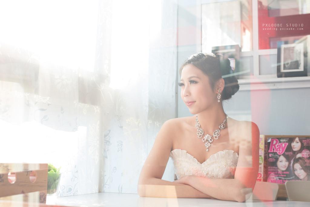 台中自助婚紗yuyu,台中婚錄推薦-11