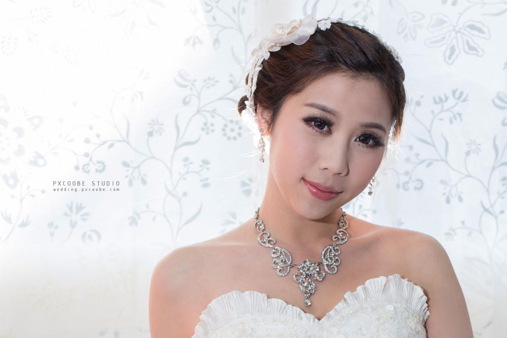 台中自助婚紗yuyu,台中婚錄推薦-12