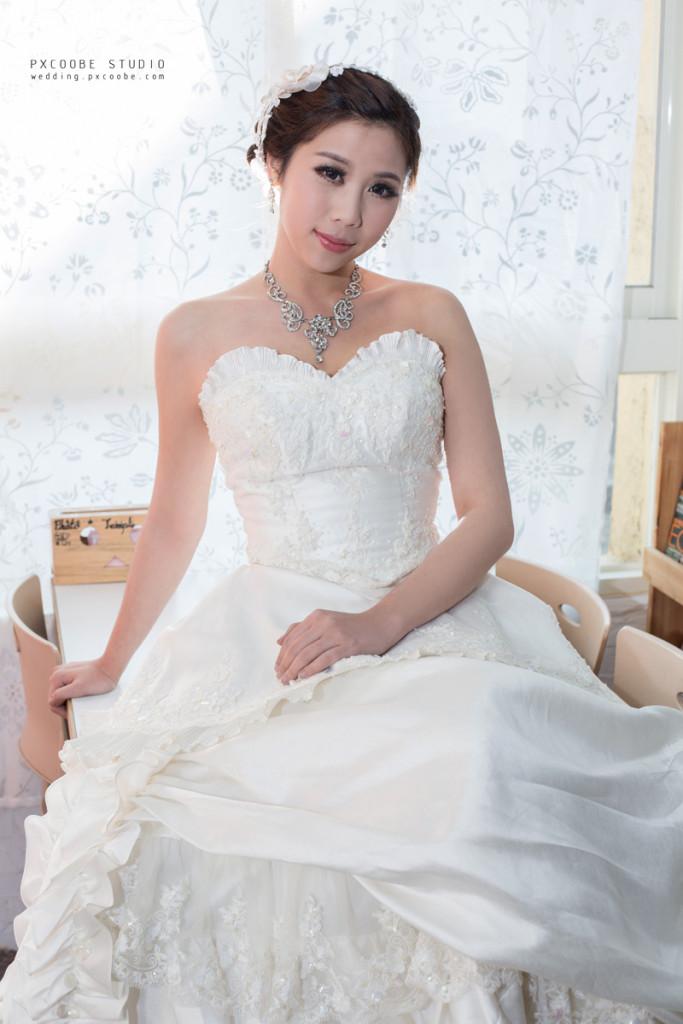 台中自助婚紗yuyu,台中婚錄推薦-13